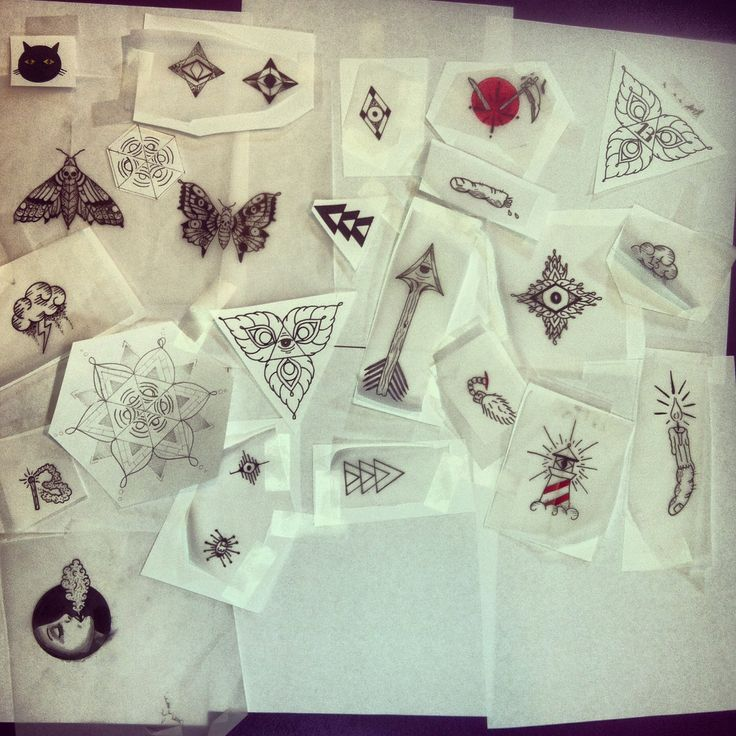 Friday The 13th Tattoo Designs By Oliver Kenton Shop Sketches Pinterest 13 Tattoos Tattoo