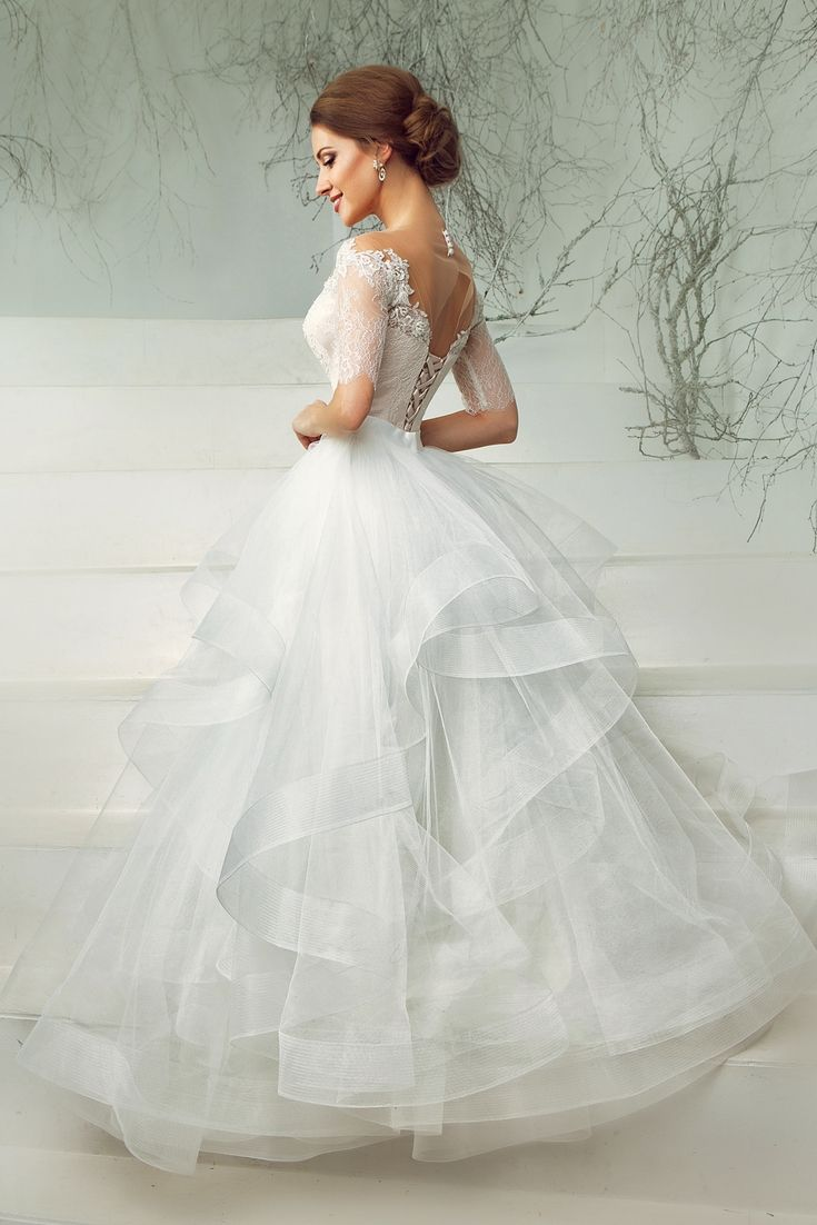 Top Wedding Gown Catalogue Searching For The Newest Bridal Dresses Designs And Styles Check Out Our Site Right Now