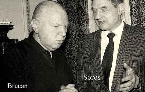 """Generalul Iulian Vlad, dezvăluire înainte de moarte: """"Cei de naționalitate evreiască au constituit nuclee esențiale ale Partidului Comunist, la începuturile activității în România"""". Despre Brucan: """"Și-a arătat apropierea față de Uniunea Sovietică"""""""