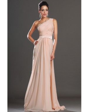 Rochie Pale Brodery