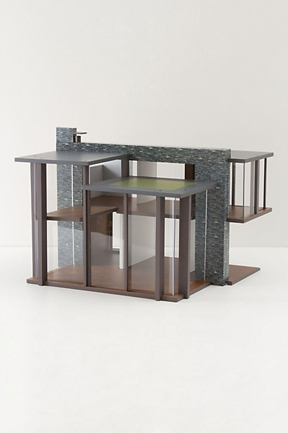 117 best gifts for little architects images on pinterest
