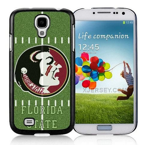http://www.xjersey.com/florida-state-seminoles-samsung-galaxy-s4-9500-phone-case05.html FLORIDA STATE SEMINOLES SAMSUNG GALAXY S4 9500 PHONE CASE05 Only 17.98€ , Free Shipping!