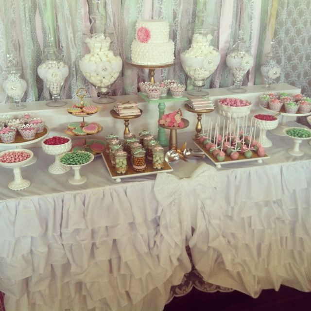 Mehndi Cake Table : Best images about dholki ideas on pinterest