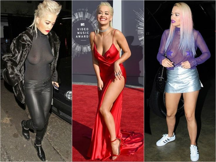 Celebrities Go Braless And Its Awesomehttp://judgeprincehub.blogspot.com/2017/06/celebrities-go-braless-and-its-awesome.htmlThe world of celebrities is infested with extravagant and risky fashion choices. While girls admire gorgeous looks and dream of stealing them guys pay attention only to crazy outfits and are attracted to really hot clothes. When it comes to women who dare to go without a bra nobody is able to pass by. When it comes to braless female stars the whole world starts…