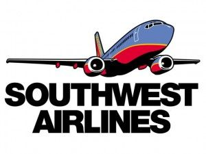 Southwest Airlines 2011 Results Reflect Benefits of Servant Leadership