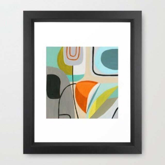 society6.com/mariongriese