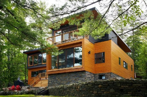 25 best ideas about passive solar homes on pinterest for Small passive solar homes