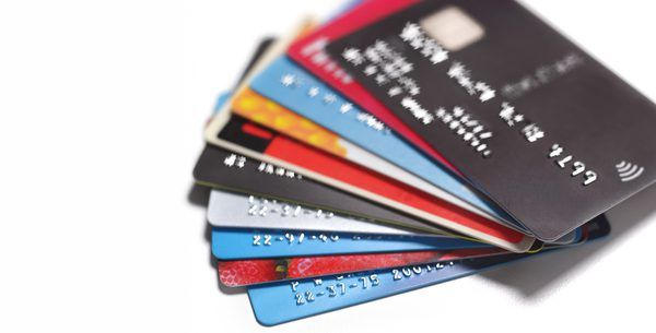 Pin By The Credit Pros On Credit Repair Blogs Credit Card