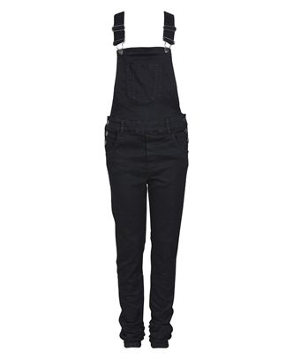 Dungaree jeans | Wow | Norway
