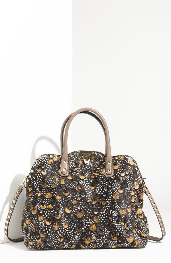 Replicadesignerbagwhole Designer Handbags Yahoo Replica Good Quality