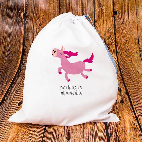 Zobacz Ten Produkt W Moim Sklepie Etsy Https Www Etsy Com Pl Listing 615129258 Worek Na Buty Lub Papcie Dla Etsy Drawstring Backpack Bags