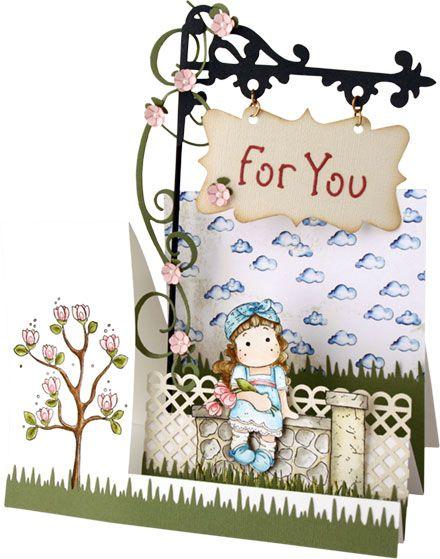 valentine ideas rochester ny