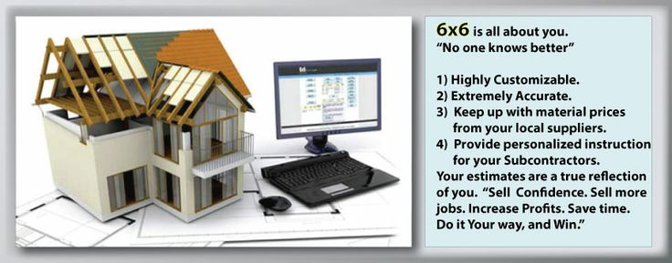 The 25 best construction estimating software ideas on Online construction cost estimator