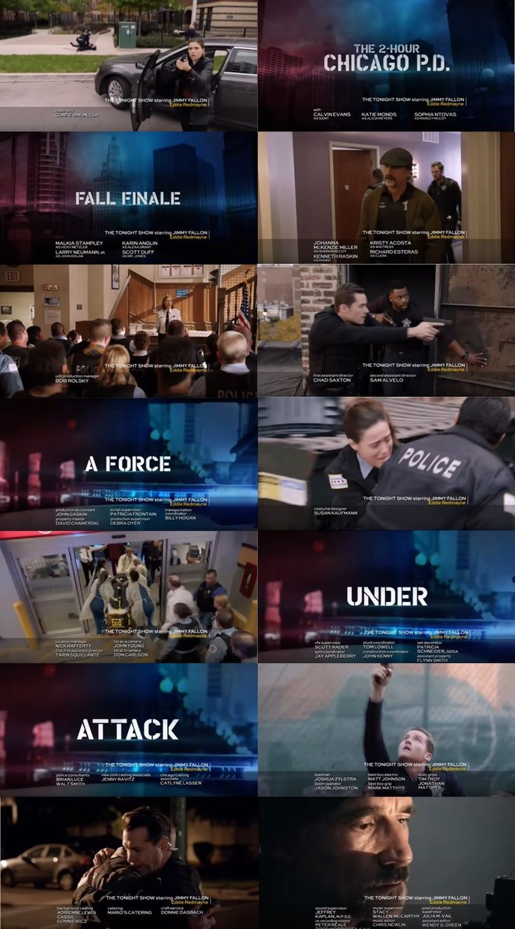 Antonio: Shots fired. Lindsay: Where did that come from? Voight: There's an active shoter targeting the Chicago police department. Platt: Everyday you risk your lives for this city, for your families, friends and for those who resent you. You serve, you protect and you all come home tonight. (4x07 & 4x08 Promo)