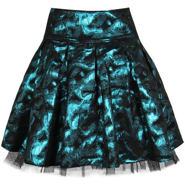 25 best ideas about leopard skirt on animal