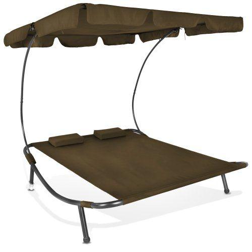 19 best garteneinrichtung images on pinterest folding chair folding stool and desk. Black Bedroom Furniture Sets. Home Design Ideas