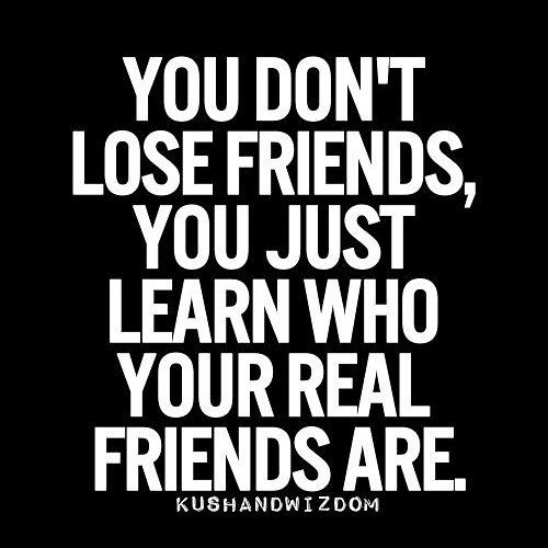 Top 100 fake friends quotes photos Constantly have those fake people like 'best friend forever' then just randomly turn bitchy and disappear  i know who my true friends are, and who i wasted time on  #truefriends #fakefriends #fakefriendsquotes #hatefakes #girlproblems #girltalk #timewasting See more http://wumann.com/top-100-fake-friends-quotes-photos/