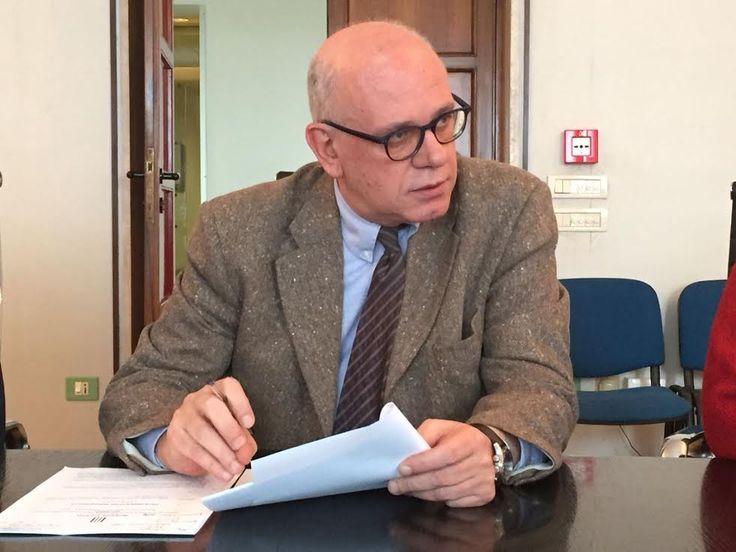 """Bene la """"coalizione sociale"""" di Landini. Il 28 marzo a Roma"""