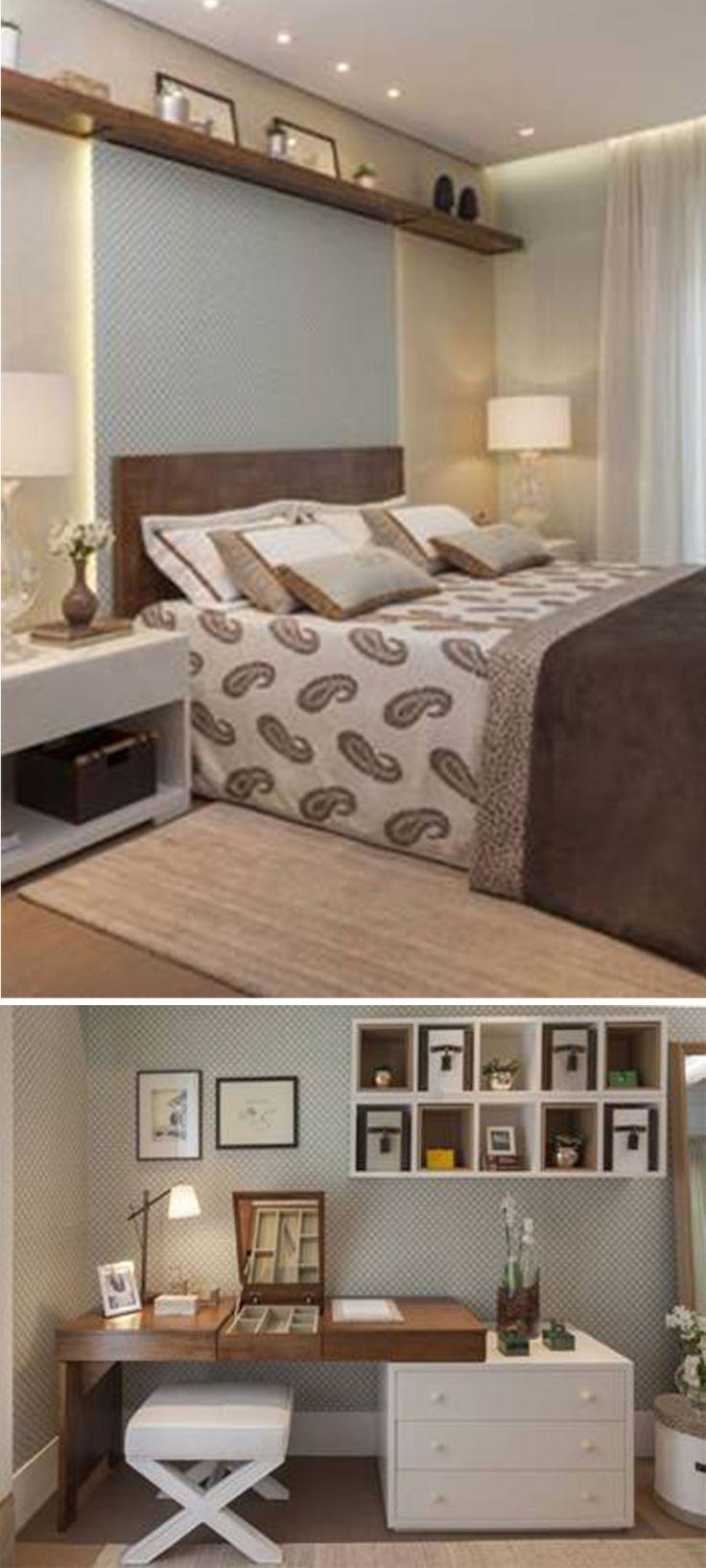 1324 best bedroom images on pinterest nursery trees bedroom ideas