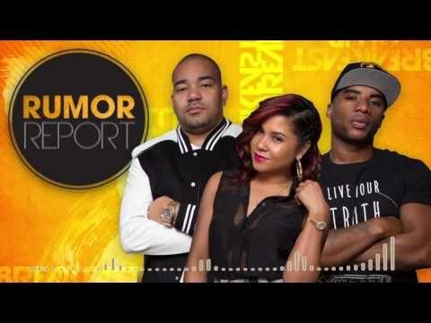 Pharrell Addresses Kim Burrell Prejudice, Soulja Boy Exploits Chris Brown's Daughter & More http://colossill.com/pharrell-addresses-kim-burrell-prejudice-soulja-boy-exploits-chris-browns-daughter-more/
