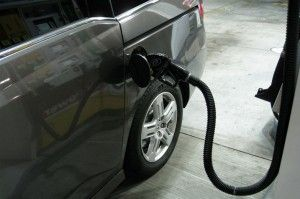 What Goes Into Gas Prices?