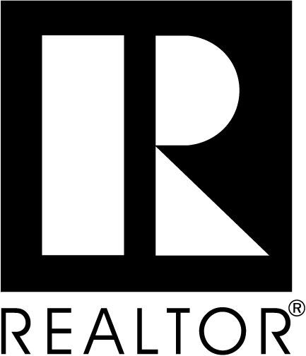 This is for promotion of a blog post about Finding a good realtor in Kelowna BC Canada- the business being promoted in the blog article is Greg Clarke Kelowna Royal Lepage Realtor.
