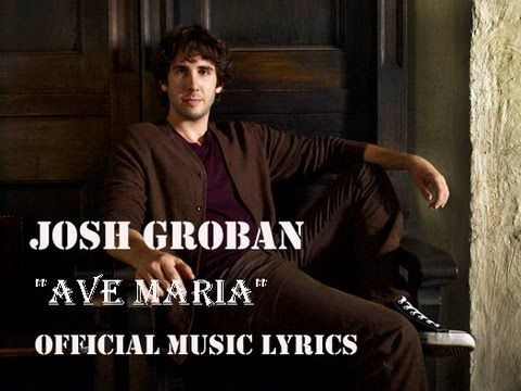 138 best Josh Groban images on Pinterest | Photo shoot, Music and ...