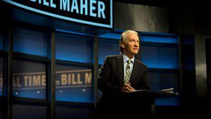 Watch Real Time with Bill Maher Season 14 Online | HBO ...