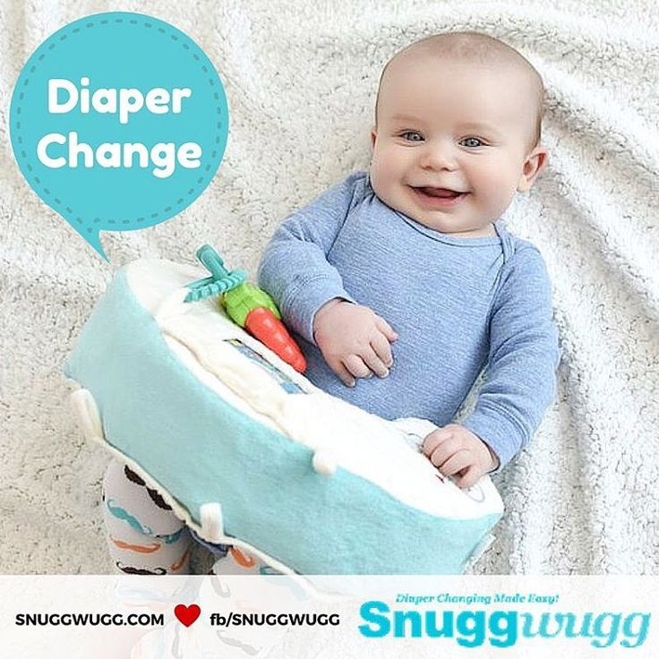 9 Best Snuggwugg Infant Toddler Interactive Baby Pillow