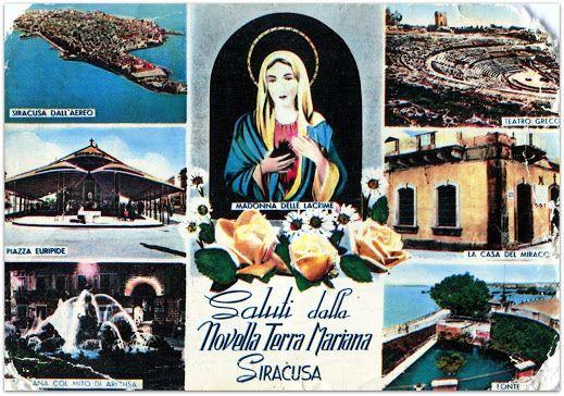 La mia Sicilia - Raccolte - Google+