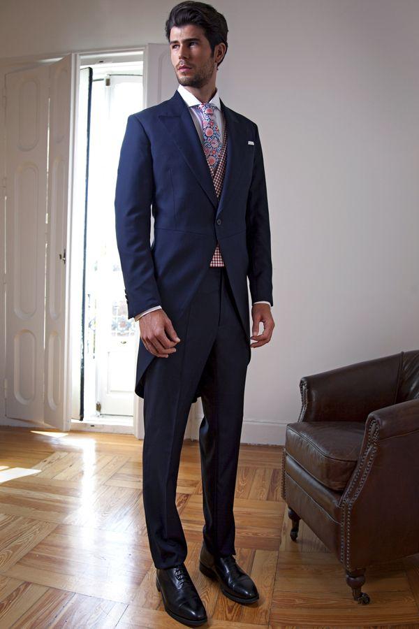 3 De Nuestras Direcciones Preferidas Para Vestir Al Novio Con Estilo For The Boys In 2018 Pinterest Groom Wedding Suits And