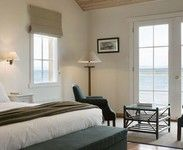 Piermont Retreat Tasmania - Gallery - Luxury Accomodation Swansea Tasmania HERE!