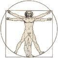 1. creëren van een projectplan 2. versterken van je lichaam; fysiek fitter en energieker 3. verbeteren houding en ademhaling 4. ontladen van het zenuwstelsel en visueel systeem 5. trainen van de natuurlijke werking van het visueel systeem 6. 'wakker' maken en tunen van het visueel systeem