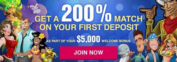 online casino sites play online casino