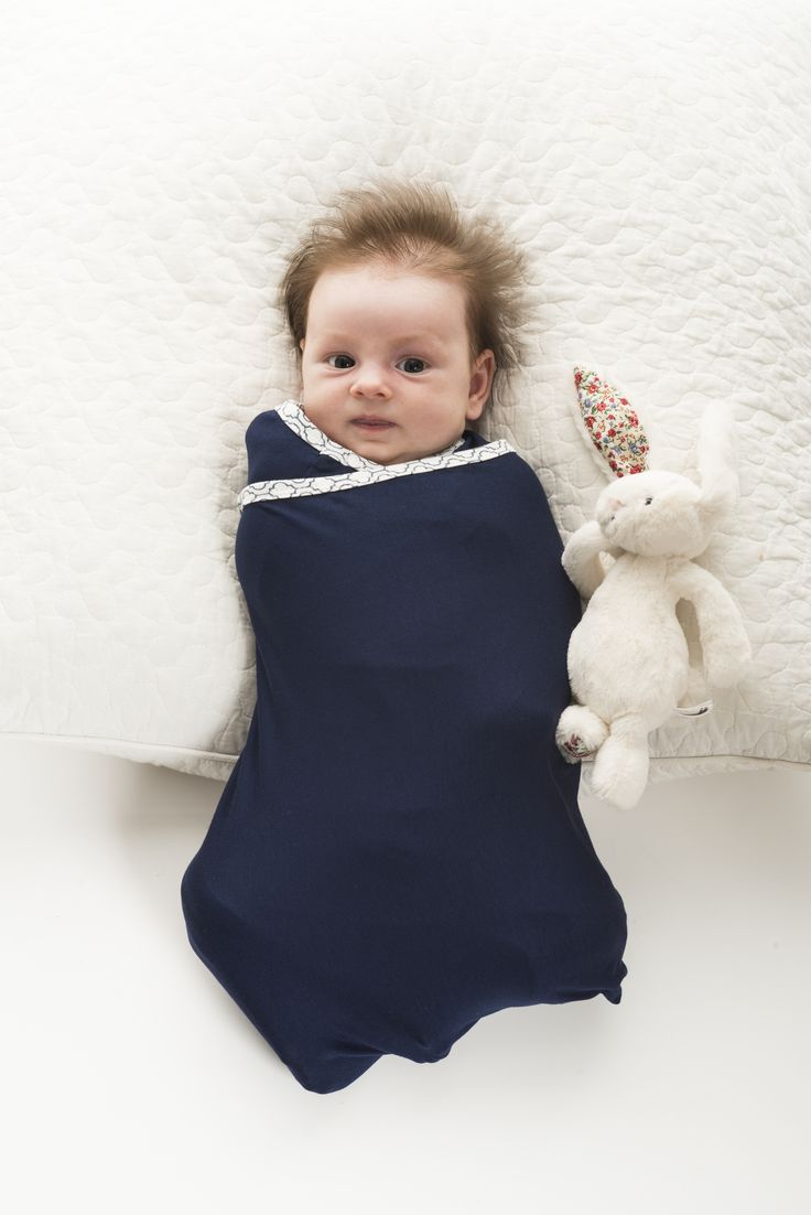 bamboo bedding swaddles by cheeky britches
