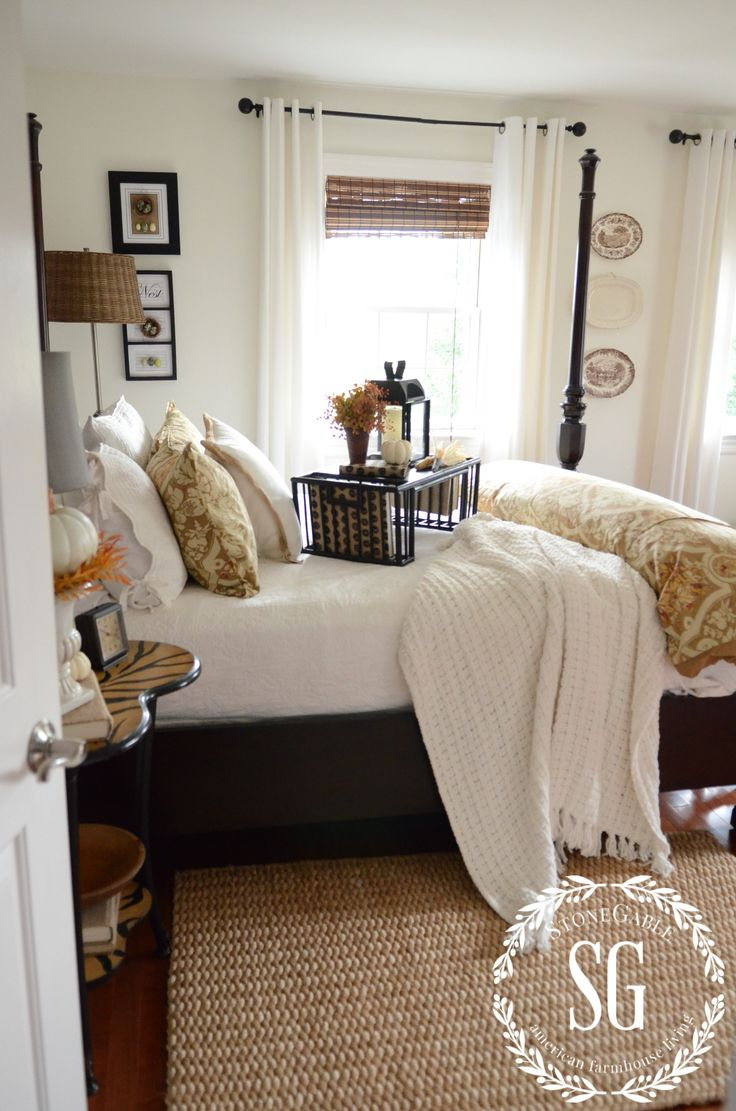25 Best Ideas About Fantasy Bedroom On Pinterest