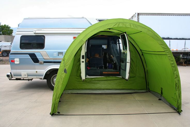 tailgate tents - Google Search | Tailgate tent, Tent ...