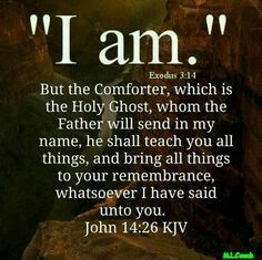 """ I   AM "",of  Our Savior...JESUS  CHRIST !!!!!!"