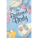 The Battered Body (The Supper Club Mysteries) (Paperback)By J. B. Stanley