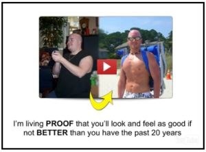 Mike Whitfield the Achievable Body Review : Does it really work?