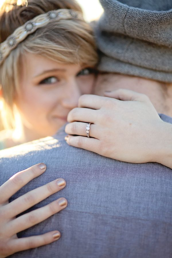 Engaged: Ashley & Kevin » Indulge Beauty Studio's Blog