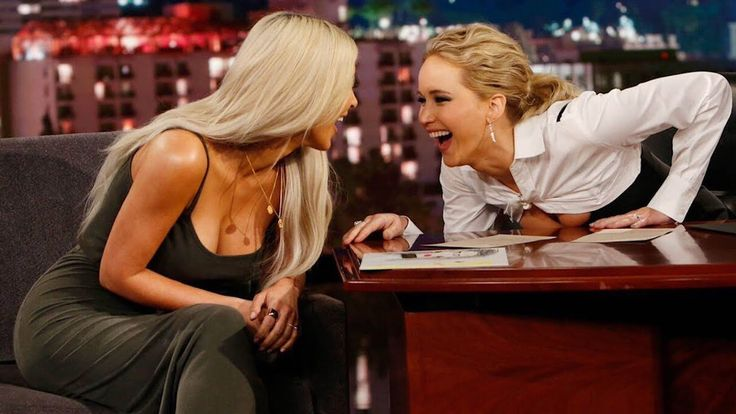 News Videos & more -  Jennifer Lawrence's Hilarious Interview With Kim Kardashian West | What's Trending Now! - Top #Tredning #Videos you have to #Watch #Music #Videos #News Check more at https://rockstarseo.ca/jennifer-lawrences-hilarious-interview-with-kim-kardashian-west-whats-trending-now-top-tredning-videos-you-have-to-watch/