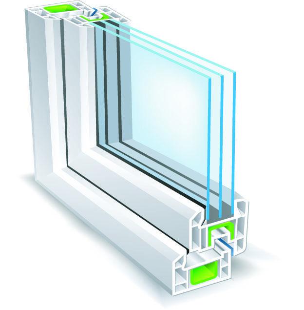 Nowoczesne okucia okienne. Wymagania, działanie i stosowanie