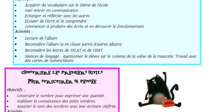 Dossier album Splat le chat.pdf