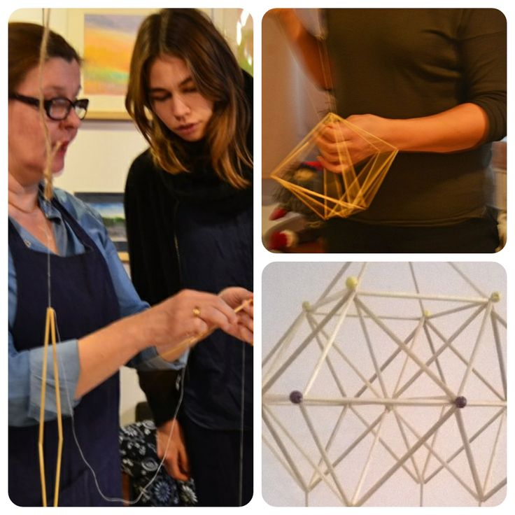 Book a workshop, where you will learn to make traditional Finnish straw works. Workshop by Pirjo Väisänen, who has also written a book about the techniques.
