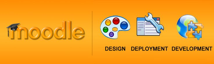 We are leading Moodle Development & Support Company providing Moodle Developers, Moodle Development, Moodle Support, Moodle Customization since 2011 and have build up very good clients in Moodle sector. http://www.palinfocom.net/moodle-customization-development.php