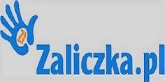 Zaliczka https://www.netpozyczka24.pl/zaliczka/ pozabankowa pożyczka na uproszczonych warunkach, która jest udzielana przez internet. Maksymalna kwota #pożyczki wynosi 2000 zł spłacana przez 15 lub 30 dni.