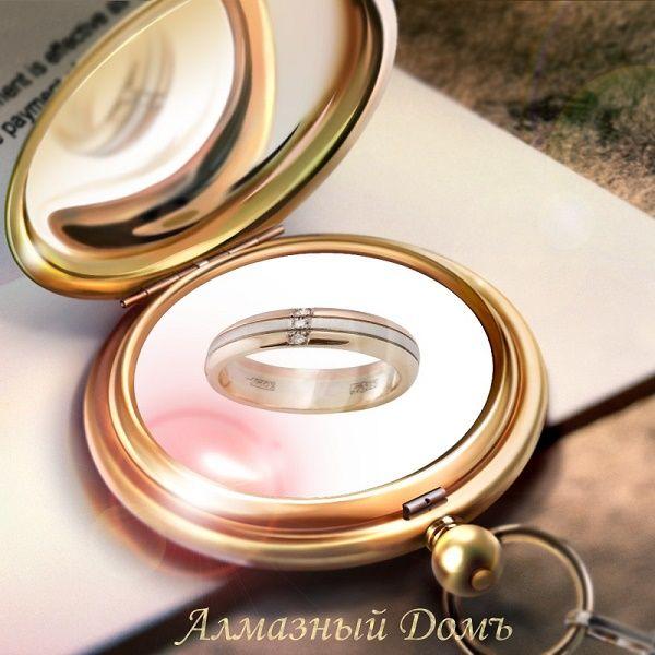 Трёхцветные обручальные кольца http://www.almaz-dom.ru/wedding-rings/ сейчас на пике популярности.