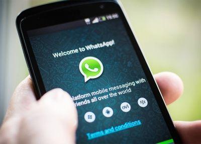 WhatsApp deja de funcionar el día de Nochevieja, ¡pero hay alternativas!
