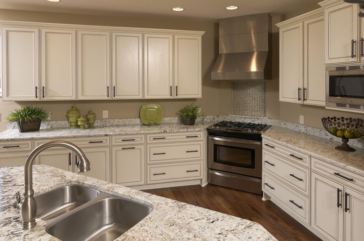 decorative trim kitchen cabinets hardwood flooring white painted cabinetry with crown 14593